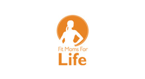 Fit-Moms-For-Life