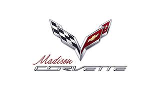 Madison Corvette
