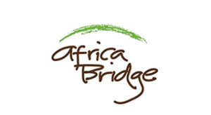 Africa Bridge: Portland, OR and Tanzania, Africa