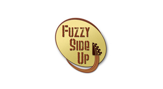 Fuzzy Side Up: Madison, WI