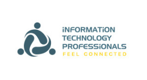 Information Technology Professionals: Milwaukee, Fox Valley and Madison, WI