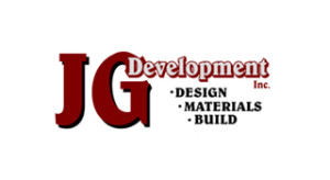 JG Development: Mount Horeb, WI
