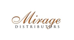 Mirage Distributors: USA