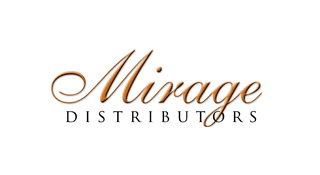 Mirage Distributors: USA