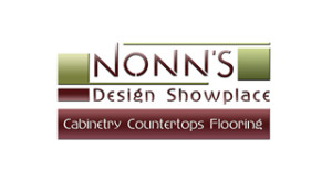 Nonn's Design Showplace in Wisconsin