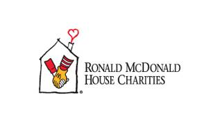 Ronald McDonald House Charities: Madison Chapter