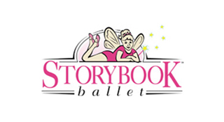 Storybook Ballet: Madison, WI