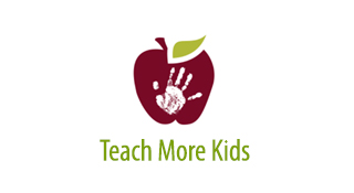 Teach More Kids: Chicago, IL