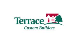 Terrace Custom Builders: Friendship, WI