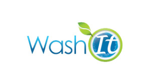 Wash It, Inc., Springfield, MO