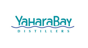 Yahara Bay Distillers: Madison, WI