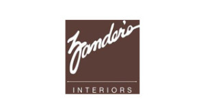 Zander's Interiors: Madison, WI
