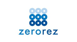 Zerorez Madison