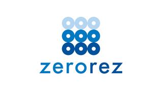 Zerorez Madison