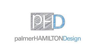 Palmer Hamilton Design