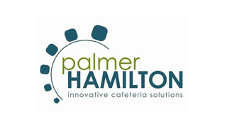 Palmer Hamilton, Elkhorn, WI