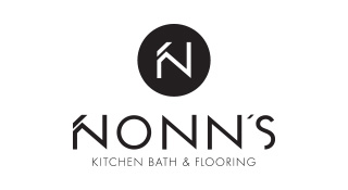 Nonn's | Kitchen, Bath & Flooring