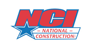 NCI National Construction, Inc.