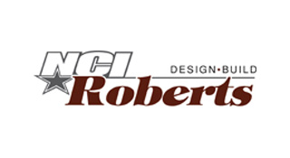 NCI-Roberts Construction, Inc.