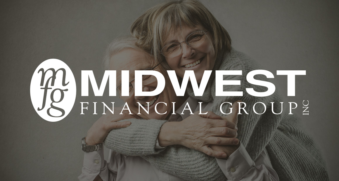 Branding and Marketing Case Studies - Midwest Financial Group
