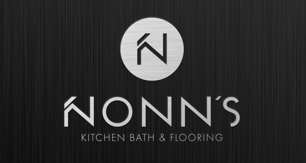Branding and Marketing Case Studies - Nonn's