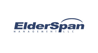 Elderspan Management, LLC