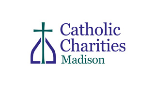 Catholic Charities Madison