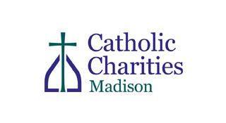 Catholic Charities Madison