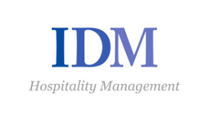 IDM Hospitality Management
