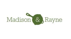 Madison & Rayne