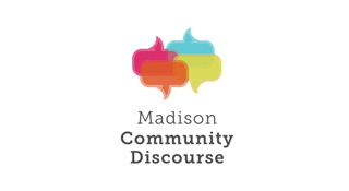 Madison Community Discourse