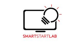 Smart Start Lab