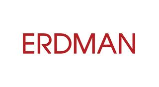 Erdman