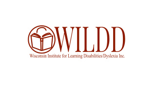 Wisconsin Institute for Learning Disabilities/Dyslexia