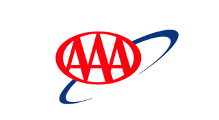 AAA: American Automobile Association