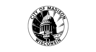 City of Madison, Wisconsin