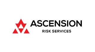 Ascension Risk Services