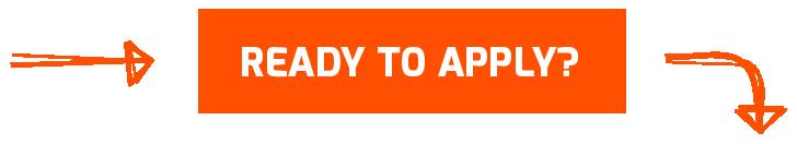 Ready to Apply? Internships at Pop-Dot
