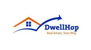DwellHop