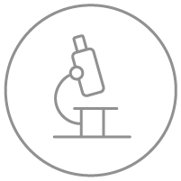 Marketing Science - Pop-Dot