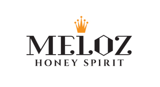 Meloz Honey Spirit