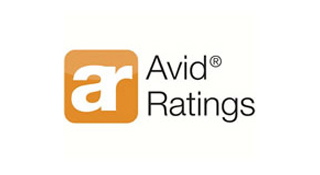 Avid Ratings: Middleton, WI
