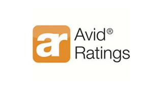 Avid Ratings: Middleton, WI