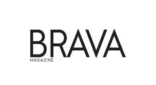 BRAVA Magazine: Verona, WI