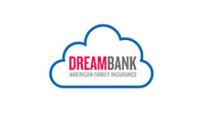 DreamBank: American Family Insurance in Madison, WI