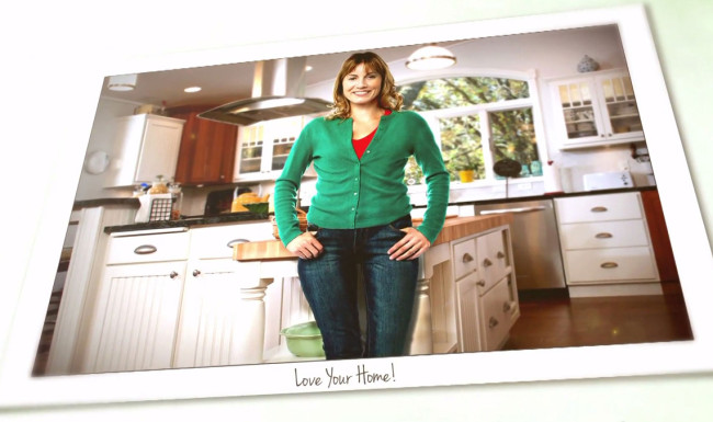 Anne's Inspirations - Nonn's Television Advertising