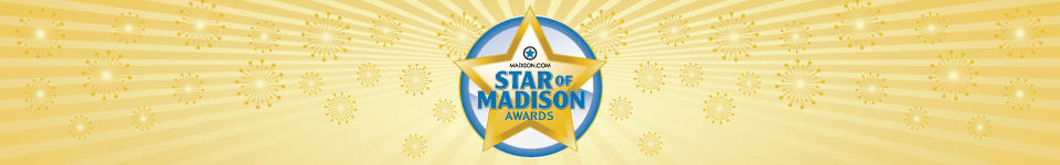 Star of Madison Awards