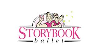 Storybook Ballet: Madison, WI