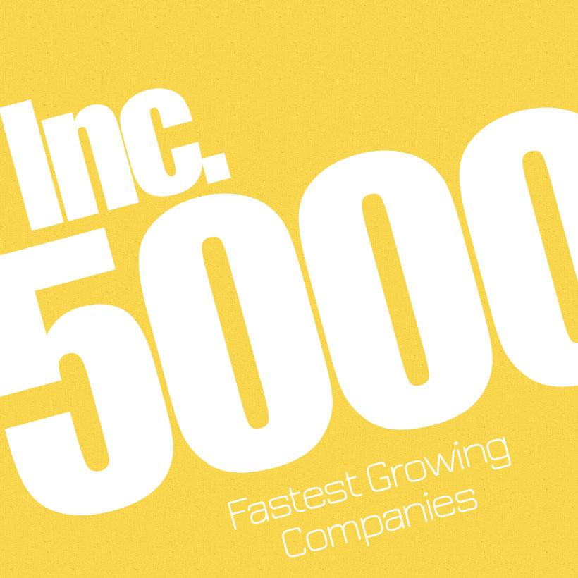 Information Technology Professionals: Top 500 Fastest Growing Companies