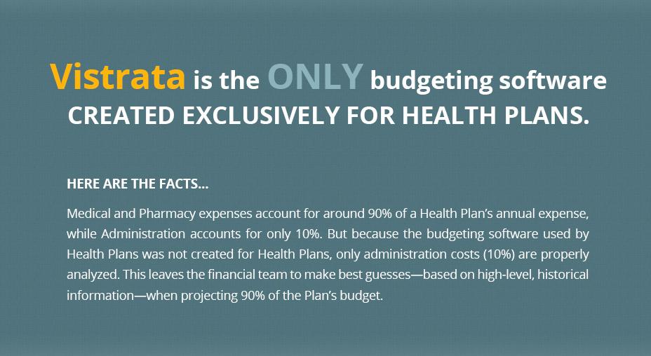 Vistrata Health - Brand Messaging Example 1